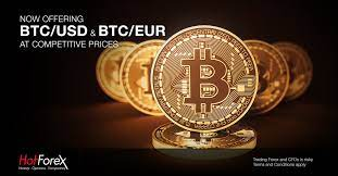 Join the bitcoin.com trading platform. Cryptocurrency Trading With Hotforex Forex Broker