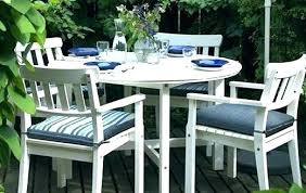 outdoor ikea furniture. Patio Table Furniture Review Outdoor Reviews Round Ikea Cover