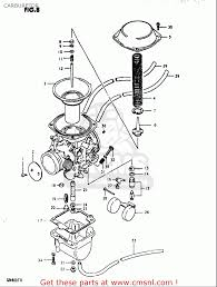 Suzuki lt80 wiring diagram with basic diagrams wenkm