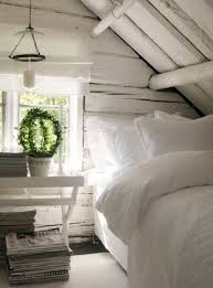 Bedroom In French Impressive Decorating Ideas