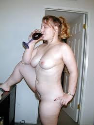 Nude chubby woman 1 6 Pics xHamster