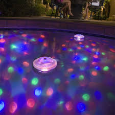 cheap party lighting ideas. Pool Party Lighting Ideas Outdoor Lights Home Depot Perfect Cheap