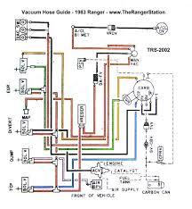 1992 mercury topaz engine diagram freddryer co 1983 ford f150 fuse panel diagram at 1983 Ford F150 Fuse Box Diagram