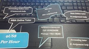 mba tutor mba assignment help online mba help mba classes mba mba tutors mba assignment help usa uk uae