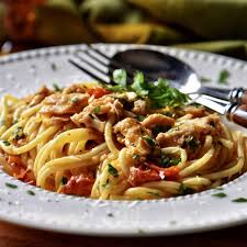 Tuna Pasta Recipe -only 15 minutes to ...