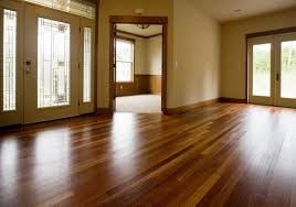 hardwood flooring is often made from solid wood it is also a very popular selection for homeowners who live in peoria arizona simply because of its