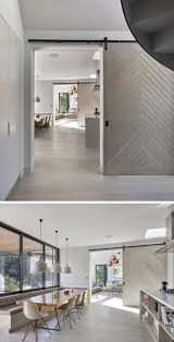 2117 best Interior images on Pinterest | Live, Architecture and ...