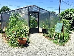 louisville farm and garden farm and garden photo of erfly farm united states farm garden classifieds