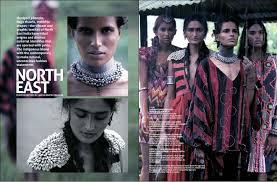 Freelance Fashion Designer Mumbai Sohiny Das Border Fall