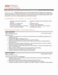free sample rehabilitation technician sample resume resume sample