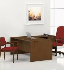 Arrowood fice Desks by National fice Furniture