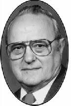 ADAM KUDLA Obituary - Death Notice and Service Information