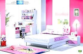 Funky bedroom furniture for teenagers Bedroom Ideas Furniture For Teenagers Sophisticated Tween Bedroom Furniture Funky Bedroom Furniture For Teenagers Startling Tween Bedroom Furniture Rhinoplasty Furniture For Teenagers Rhinoplasty