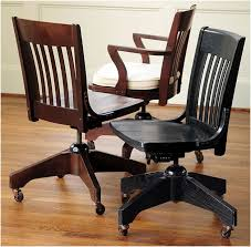 vintage wooden office chair. image of wooden office chair awesome vintage