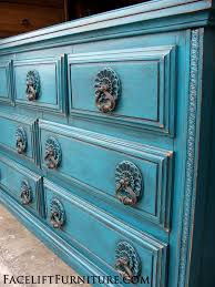peacock blue furniture. peacock blue furniture