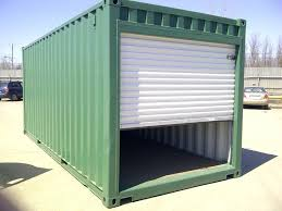 garage door kitShipping Container Garage Door Shipping Container Garage Design