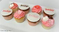 Safari Animal Cupcake Toppers - <b>Pink</b> - <b>Lion</b>, Zebra, <b>Giraffe</b> ...