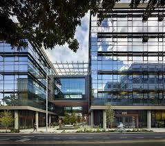 amazon phase vi 515 westlake avenue north seattle wa 98109 almost amazon office space