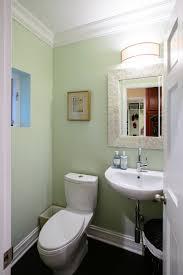 Chicago Bathroom Remodel Decoration Impressive Ideas