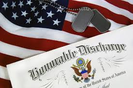 Correcting Your Military Record Military Com