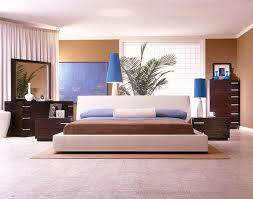 latest furniture designs photos. modernsimplebedroomfurnituredesignanddecorationspicture latest furniture designs photos t