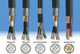 vfd wiring practices simple wiring diagram problems vfds cause and cable types that help solve them vfd wiring best practices sab cable