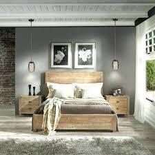 dark pine bedroom furniture contemporary wood bedroom furniture best pine bedroom ideas on pine dresser dark dark pine bedroom furniture