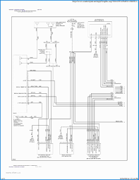 diagram moreover 2011 chevy cruze engine on 2008 chevy equinox chevy cruze 1 8 engine sensor diagram furthermore small block chevy chevy cruze eco engine diagram