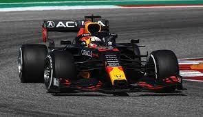 LIVE F1 GP USA, Gara in Diretta: classifica in tempo reale
