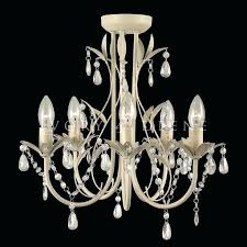 french provincial chandeliers best ideas for images on shabby chic french provincial glass crystal chandelier pendant