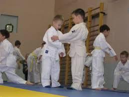 Реферат единоборства Реферат единоборства состоит из описания нескольких видов боевого спорта а именно самбо борьба бокс ушу сумо кунг фу кулачный бой джиу джитсу