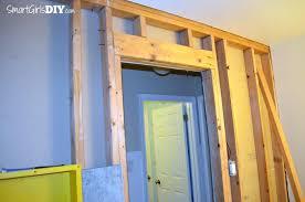 Installing A Pocket Door Doors New Construction Youtube Sliding Trim ...