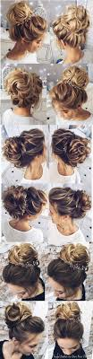 Wedding Hair Style Picture top 25 best wedding hairstyles ideas wedding 7578 by wearticles.com