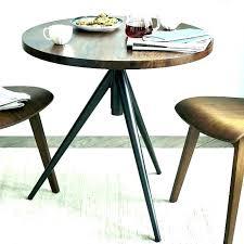 small round bistro table small bistro tables small bistro table small round bistro table small indoor