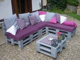 euro pallet furniture. Range Furniture Interesting Ideas Euro Pallet N