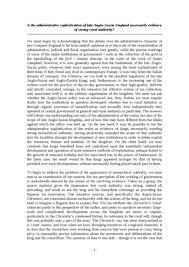 lay literacy essay oxbridge notes the united kingdom admin sophistication essay