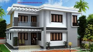 beautiful indian home exterior design photos decorating design