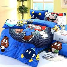 super mario bedding set super bros bedding set super bros toddler bed set brothers bedding set super mario bedding set super bed sheets