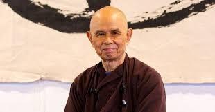 Thich nhat hanh, spiritual teacher,buddhist monk, buddhism, spiritual author, meditation, mindfulness