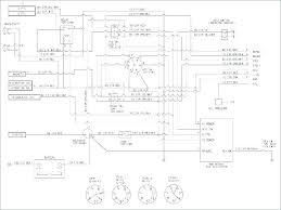 cub cadet wiring diagram fresh ford f350 wiring archive automotive cub cadet wiring diagram awesome cub cadet wiring diagram electrical wiring diagrams pictures of cub