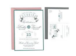 Wedding Invitation Templates Downloads Printable Wedding Invitations Free Printable Wedding