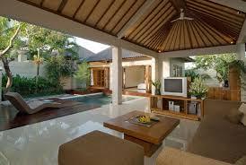 2 bedroom beachfront villa bali. bali 2 bedroom villas beachfront luxury holiday apartments in villa grand akhyati for interior t