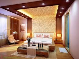 http://tholamtranthachcaovachthachcao.blogspot.com/2014/07/tho-lam-tran-thach-cao-o-ha-noi.html