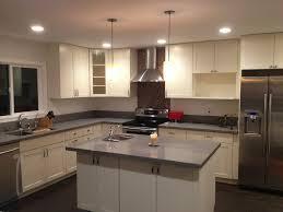 Eggshell Kitchen Cabinets Sonshine Cabinets