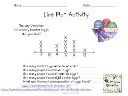 mon Core Worksheets On Line Plots   worksheet ex le also Number Names Worksheets » Line Plot Worksheets With Fractions together with  also Line Graph Worksheets 3rd Grade as well  together with  furthermore Line Plot Worksheets further Line Graph Worksheets 3rd Grade likewise Line Graph Worksheets furthermore  further . on create line plot worksheet fifth grade