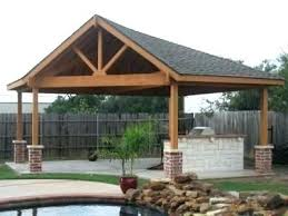 covered deck ideas.  Deck Covered Patio Deck Ideas Outdoor Detached  Images About Pond   Throughout Covered Deck Ideas I