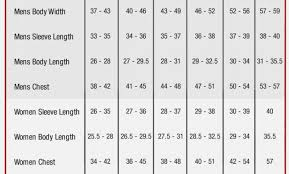 J Crew Size Chart How Will J Crew Size Chart Jeans Be In The Future J Crew Size