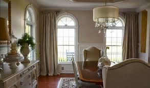 arched window treatments. Arched-Window-Treatments-Type Arched Window Treatments