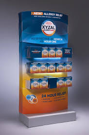Product Display Stands Canada Displays Temporary and Permanent Visual Displays 100