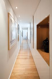 hallway lighting. recessed modern hallway lighting fixtures h